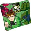Simba Ben 10 Pillow Inflatable Pool - Green