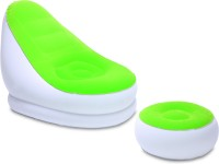 Bestway Comfort Cruiser Inflatable Chair (Green)