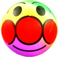 sttybl3-stuck-smiley-200x200-imae54czejw