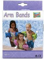 Suji Arm Bands Medium