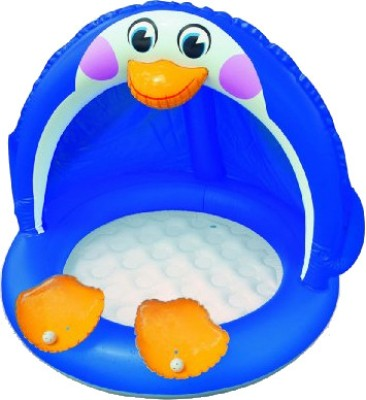 Intex Penguin Baby Best Price In India On 19th July 2018 Dealtuno