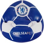 Chelsea F.C Chair