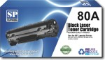 SP CARTRIDGE Computers SP CARTRIDGE LASER JET BLACK Toner