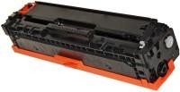 Zilla 128A Black Toner