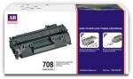 AB Cartridge Cartridge 708