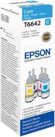 Epson L100/l200/l210 Cyan Ink (Cyan)