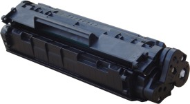 Wellmark Compatible With Hp 1010/1012/1015/1022/3030/1020 Series Black Toner