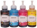 Formujet Canon 810 Black, Cyan, Yellow, Magenta Ink (Black, Cyan, Yellow, Magenta)