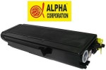 Alpha Corporation Computers TN 3145
