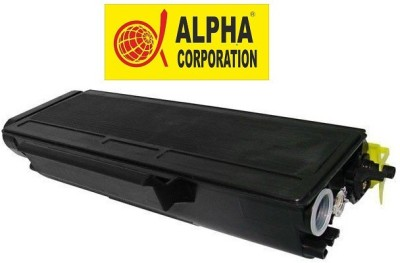 Alpha Corporation Computers TN 3145
