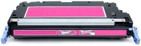 Wellmark 3800 Series Magenta Toner
