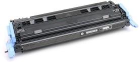 Wellmark 1600 2600n 2605 CM1015 CM1017 Series Black Toner