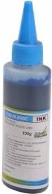 TYFY OL800 Printer series Cyan Ink
