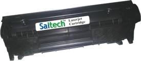 Saitech STC-78A Black Toner