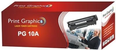 Print Graphics Computers 131A / CF210A Compatible