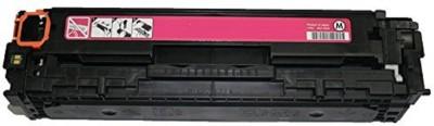 printex Computers CB543A