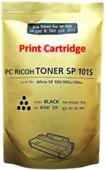 Print Cartridge Computers SP100