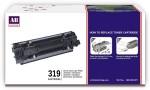 AB Cartridge Cartridge 319