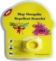 Softkem Mosquito Repellent Bracelet - Pack Of 3, 50 Gm
