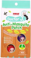 Farlin Anti-Mosquito Patch (Pack Of 12, 100 G)