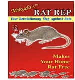Mikado Insect Repellents Mikado Rat Rep