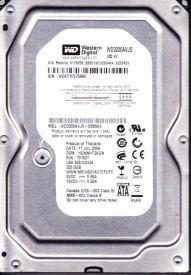 WD-AV-(WD3200AVJS)-320GB-Internal-Hard-Disk