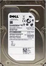Dell ST31000524NS