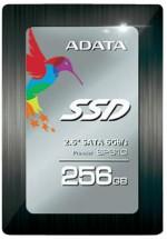ADATA ASP610SS3 256GM C