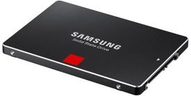 Samsung 850 Pro (MZ-7KE256BW) 256GB Laptop Internal Hard Drive