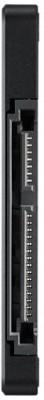 Samsung 850 EVO (MZ-75E500) 500GB Internal SSD