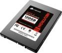 Corsair Neutron GTX Series 120 GB SSD Internal Hard Drive CSSD-N120GBGTXB-BK