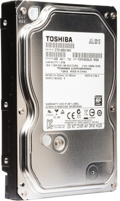 Toshiba-DT01ABA100V-1-TB-Desktop-Internal-Hard-Disk