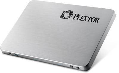 Plextor M5PRO 128GB