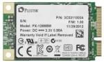 Plextor PX 128M5M
