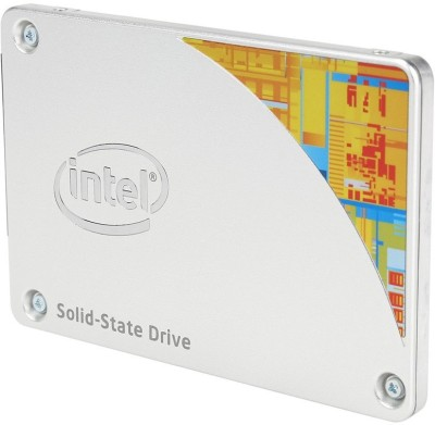 Intel 535 (SSDSC2BW120H601) 120 GB Internal SSD