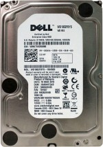 Dell WD1002FBYS