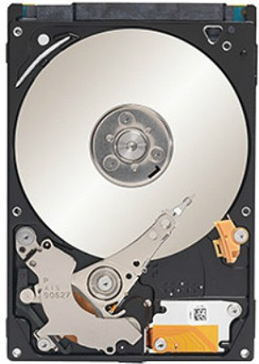 Seagate Momentus Thin 5400 (ST500LT012) 500GB Laptop Internal Hard Drive