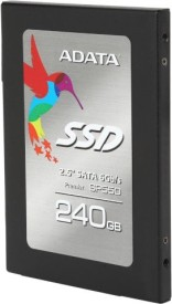 Adata-SP550-(ASP550SS3-240GM-C)-240-GB-Internal-SSD