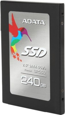 Adata-SP550-(ASP550SS3-240GM-C)-240-GB-Internal-SSD
