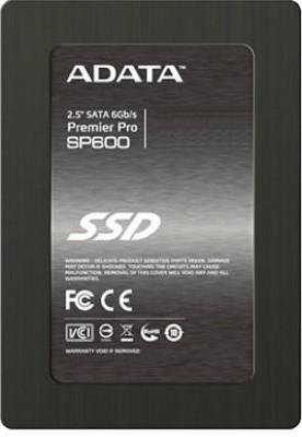 ADATA SP600