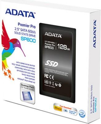 Adata-Premier-Pro-SP600-128GB-SSD-Internal-Hard-Drive