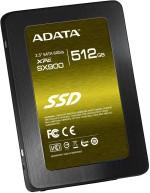 ADATA ASX900S3 512GM C