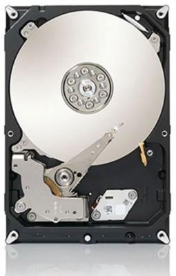Seagate Desktop SSHD (ST1000DX001) 1TB Desktop Internal Hard Drive