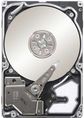 Seagate SAVIO (ST900MM0026) 900 GB Desktop Internal Hard Disk