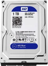 Blue-WD10EZRZ-1TB-Internal-Hard-Disk