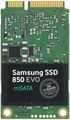 Samsung-850-EVO-mSATA-(MZ-M5E500BW)-500GB-Internal-SSD