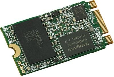 Plextor PX 64M6G 2242