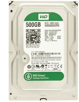 WD-Caviar-(WD5000AZRX)-500GB-Desktop-internal-Hard-Disk
