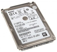 Hitachi Travelstar 1 TB Laptop Internal Hard Drive (5K1000-1000)