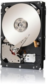 Seagate-SATA-Constellation-ES-(ST2000NM0033)-2-TB-Internal-Hard-Disk